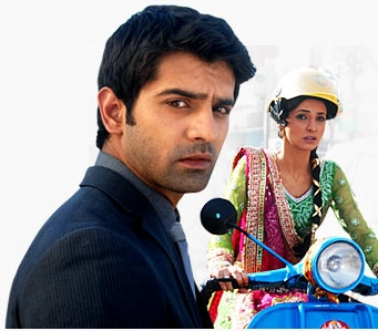 Iss Pyar Ko Kya Naam Doom - One of the best rating Indian TV series