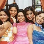 Kahiin To Hoga - One of the best rating Indian TV series for TV programming managers